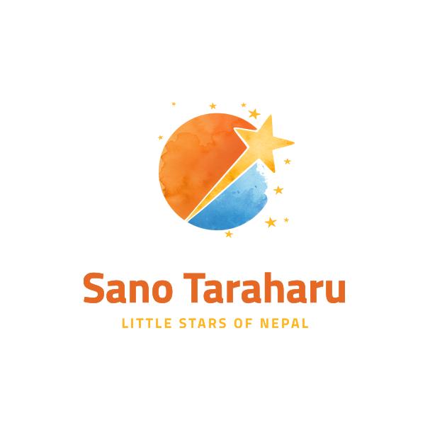 Sano Taraharu